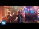 Ed Sheeran - Galway Girl [Official Video]