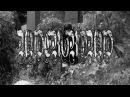 NEW SONG - Lolita KompleX - Tanz! Schweinchen, tanz! [official lyrics video]