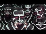 Brutal Tribal &amp Tech House Mix 2017. Cannibal Dj Swat