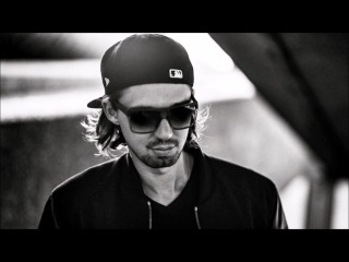 Sonny Fodera - Promises (feat. Richard Walters) [Defected]