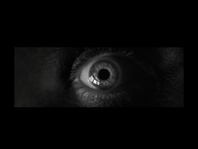 A-Mase feat. NINO - Toxic (Original Mix)