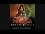 The Call - 13 - The Chronicles of Narnia Prince Caspian  HD