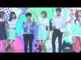 DAY6`s Wonpil &amp Young K Dance to TWICE`s Signal Will Make Everyone Fall in Love with Them