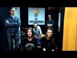 ENCelt приглашение на фолк-рок-мото-масленицу 25.02 в Боливар бар