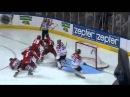 Копия видео Канада Россия Квебек ЧМ по хоккею 2008 Финал online video cutter com
