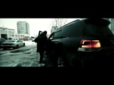 Русский рэп Ксило &amp DAFO - Ууу