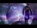 Half Life 2 Triage at Dawn Remix Mashup