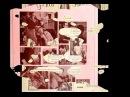Diggory Venn 'One Room Up' 1978 UK Hippie Psych Folk - Video Dailymotion