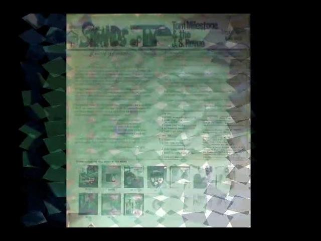 Tom Milestone, Jarvis Street Revue 'Spooky' 1969 Canada Lounge-Jazz,Psych Garage - Video Dailymotion