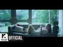 [MV] Kassy(케이시) _ Let it rain(비야 와라)