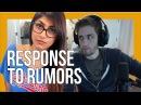 Sodapoppin on Mia Khalifa Rumors Theories