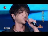 Dimash's Rival (supposed to be) Can this young singer compete with him Hua Chenyu