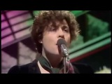 Marc Bolan &amp T. Rex - I Love To Boogie (Top Of The Pops 1976)
