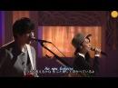 Kou Shibasaki and Fujifabric - Wakamono no Subete (русские субтитры)