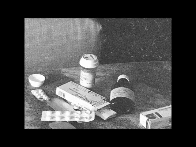 PHARAOH – Unplugged (Interlude) ft. White Punk Noa