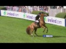 Horse falls Жесткие падения с лошадей Конкур Конный спорт
