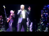 05-01-2017 цдх концерт Парад ВИА 70-80-х Легенды СССР часть-9