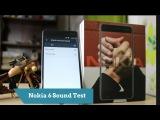 Nokia 6 Sound Test in Hindi