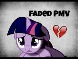 Faded PMV