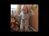 КРУТО ТАНЦУЕТ ДАБСТЕП ))) COOL DANCES dubstep)))