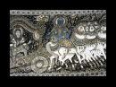 6. Андрей Колобов. Кришна, Арджуна и другие герои Бхагавадгиты, как они есть