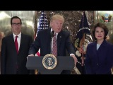 News Update Breaking News Today - President Trump Under Heavy Pressure