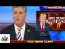 News Update|| Trump Breaking News Today - Newt Gingrich, Threat From N. Korea, FBI, Clinton