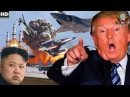 News Update|| Here Is Why Trump Should Invite Kim Jong Un To Washington