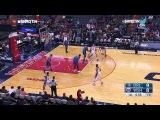 Shaqtin' A Fool: He's the Worst Man | Inside the NBA | NBA on TNT