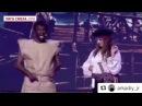 VIP Тернопіль - пісня раба