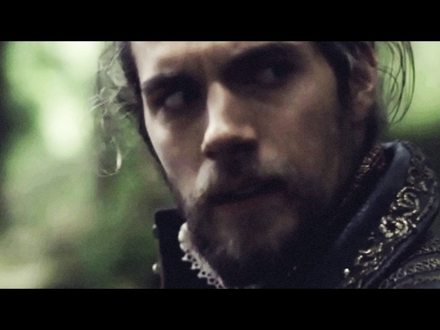 Game of Thrones | Robert Lyanna