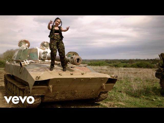 Laughta - 2Faced Pagans (Official Video) ft. Gen