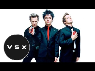 10 cosas que no sabías de Green Day l MrX