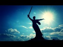 песня с нами Бог Алексей Коркин God with us song Alex Korkin