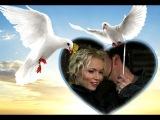 Не Суди Меня Любимый, #Песни о Любви, Шансон, Рада Рай
