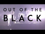 Royal Blood - Out of the Black (Live at the Capitol Theatre 962017)