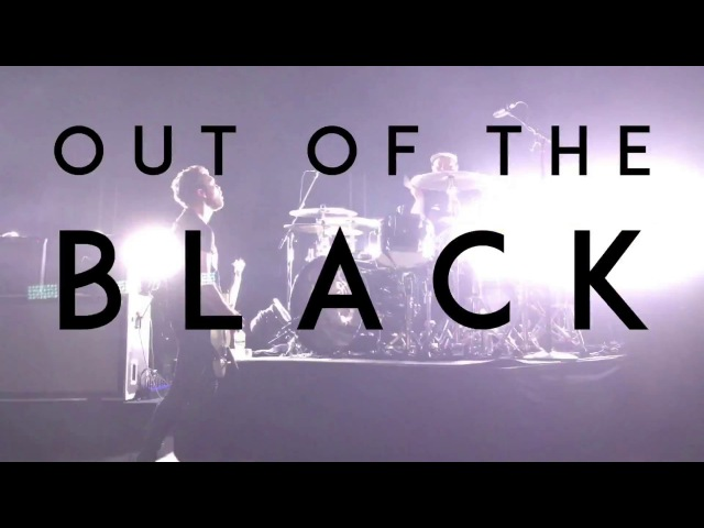 Royal Blood - Out of the Black (Live at the Capitol Theatre 9/6/2017)