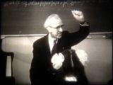 Урок музыки Кабалевского в третьем классе