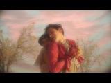 Perfume Genius - Slip Away (Official Video)