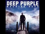 Deep Purple - Machine Head Live (Compilation)