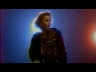 группа Мальчишник - Ночь песня 720p malchishnik дискотека 90-х слушать хит клип музыка девяностых