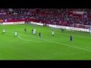 Sevilia VS Barcelona