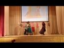 три богатыря и Шамаханская царица. 8и