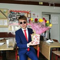 Ярослав Жаворонков  Дмитриевич