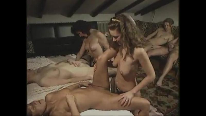 Смотреть порнофильм семейка иммершарф 1996