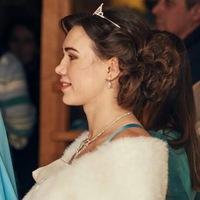 Анюта Коваль