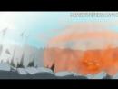 Наруто-Ураганные-Хроники-Наруто-Против-Орочимару-Крутой-Клип