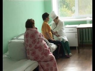Электронные больничные листы стали доступны и в Костромской области