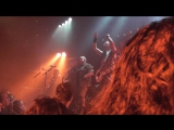 (Udo) Dirkschneider - Princess Of The Dawn - Foufounes Electriques Montreal 2017 (1)