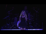 Haley Reinhart - Hit The Ground Runnin (Live At TouchTunes)